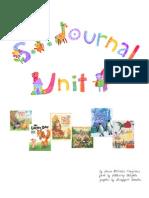 SF Journal Unit 4