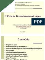InjeçãodeAguaAula2gra