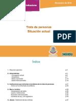 Carpeta_Informativa_Trata[1]
