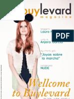 Magazine 01