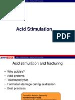 20_Acid_Frac_27