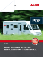 2010_7_Catalogo_amc_A5