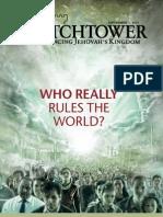 Atalaya Septiembre 2011