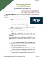 Lei Complementar 128-2008