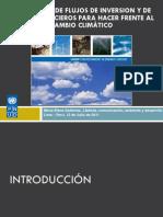 3.Metodología y resultados generales del estudio