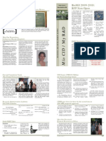 r&dc newsletter (aug 08)