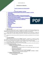 derecho-venezuela-introduccion