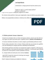 FMI-tema 3
