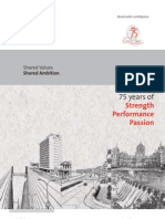 ACC Annual Report 2010