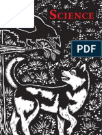 Yale University Press Science 2011 Catalog