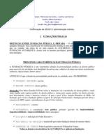 Administrativo-27.05