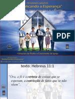 Como alcançar os pedidos do seu coração (Portugues)