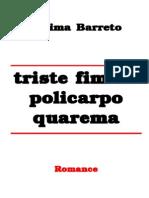Policarpo e