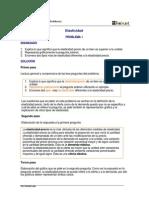 Ejercicios elasticidad-1