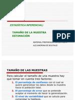 Tama_o_de_la_muestra_y_estimacion