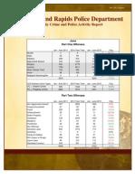 June Public Progress Report