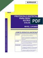 A7_PROTOCOLO_CREC