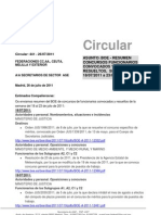 Circular 441