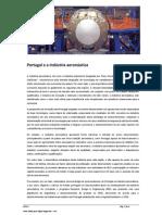 20100120154349 Portugal e a Industria Aeronautic A