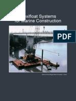 Marine Construction Publication