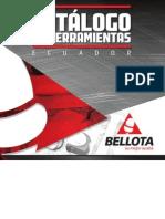 CATALOGO_ECUADOR bellota