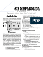 alcalosismetab