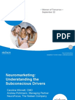 Neuromarketing Webinar Final f