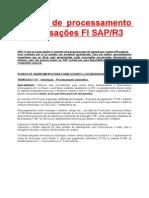 Manual_de_processamento_de_Transações_FI_SAPR3