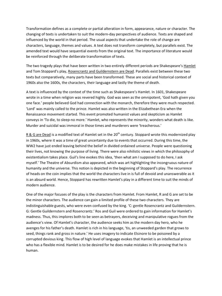 custom book review ghostwriting site for phd