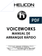 VoiceWorks_Quickstart7_SP