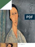Guia_Modigliani