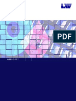 PDF Eng Prospekt Qmsoft 1