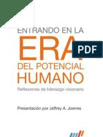 2011 SPA Brochure the Human Age JJoerres (Final 4x)