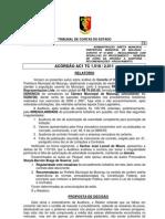 07199_08_Citacao_Postal_mquerino_AC1-TC.pdf