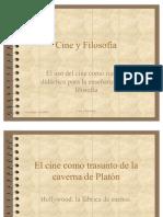 Cine_y_filosofia