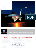 F16Transparency