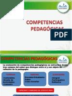 Pedagogic As
