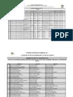 Copia de Formatos_siser(2)