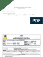 Sec_Didáct_Analítica_Parábola