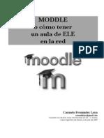 Taller.moddLE.2.0.Jul