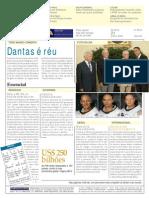 Jornal Do Dia Apolo11