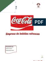 La Empresa Coca