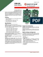 1311721385?v=1 notifier ncm installation optical fiber node (networking) notifier nfs 320 wiring diagram at fashall.co