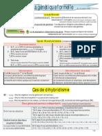 17503901 La Genetique Formelle PDF