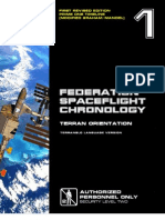 __INCOMPLETE__Federation Space Flight Chronology - Volume 01 (Revised)