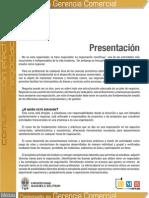 presentacion  comunicacion efectiva