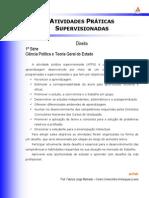 2010_01_direito_1_ciencia_politica_e_teoria_geral_do_estado_fabricio_jorge_machado