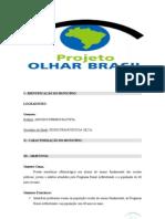 OLHAR BRASIL