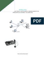 wifi apostila 1-wireless