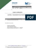 CGPR_040_04